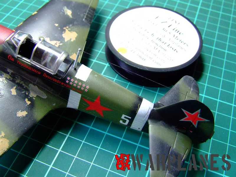 DSCF3848_Yak-1B