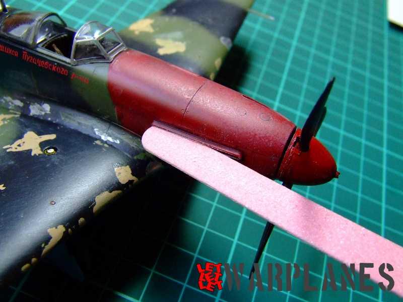 DSCF3849_Yak-1B