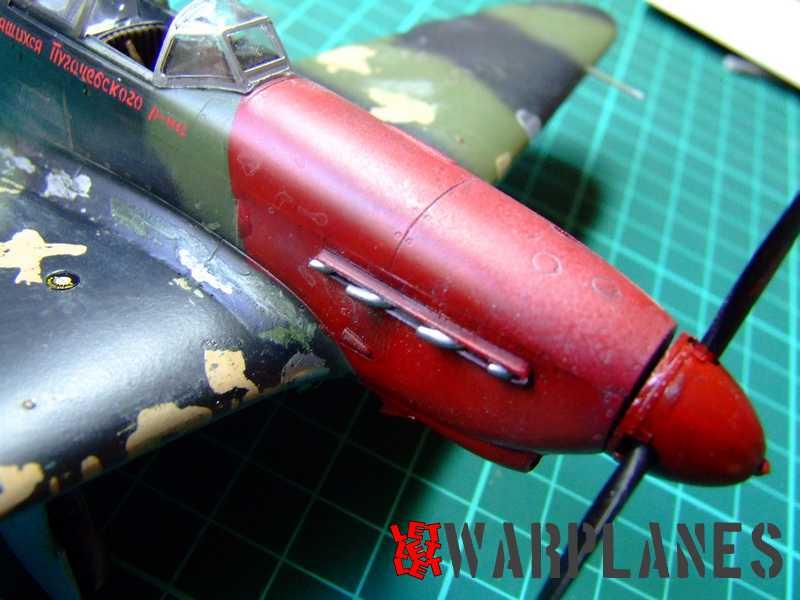 DSCF3850_Yak-1B