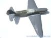 yak-1b-18.jpg