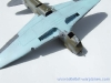 yak-1b-22.jpg