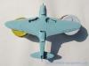 yak-1b-29.jpg