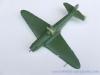 yak-1b-30.jpg