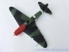 yak-1b-32.jpg