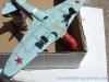 yak-1b-37.jpg