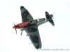 yak-1b-39.jpg