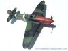yak-1b-41.jpg