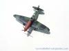 yak-1b-42.jpg