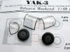 yak-3_-mask_4.jpg