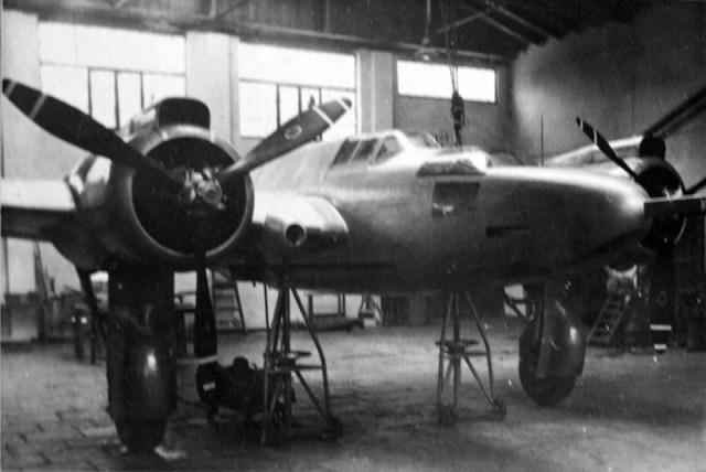 zmaj-r-1-prototip-zavrsnica.jpg