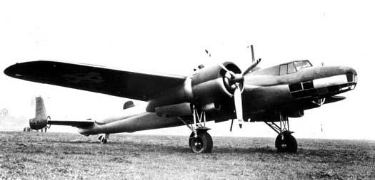 Do17Ka-1