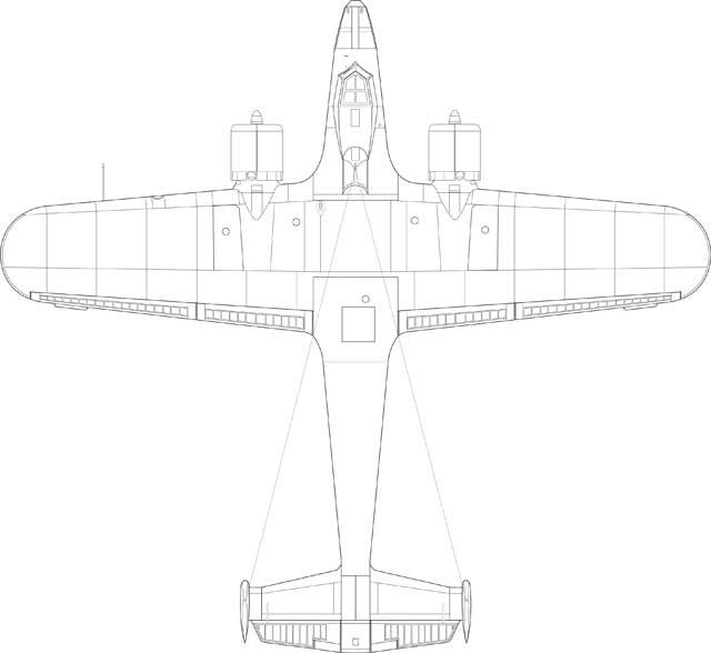 do17ka1-drawings