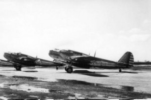 Bell Airacuda