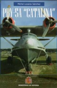Catalina cover book