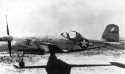 XP-77