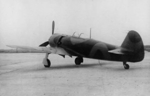 Yak-7M-82