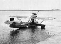 The B.2 carrying Dutch military marking
