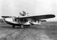 The improved production B.4A with civil registration 127M