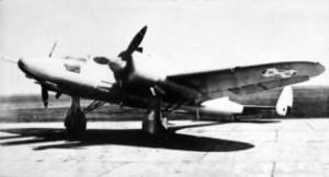 Zmaj R-1 bomber