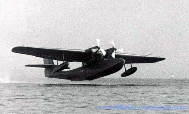 Start of the LeO H.470