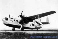 The Nord Noriot would be the last French-built military flying boat/amphibian.