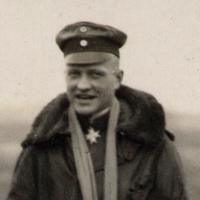 Manfred Von Richthofen [Collection- Terry Phillips]