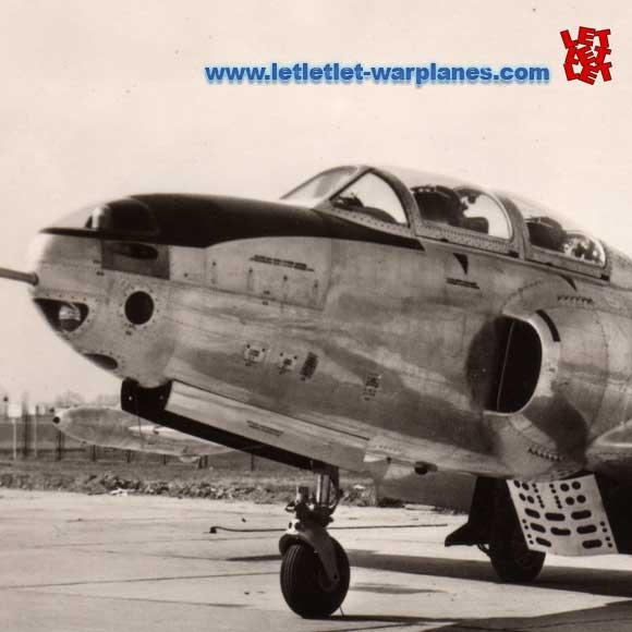 Fiat-G.82-postcard