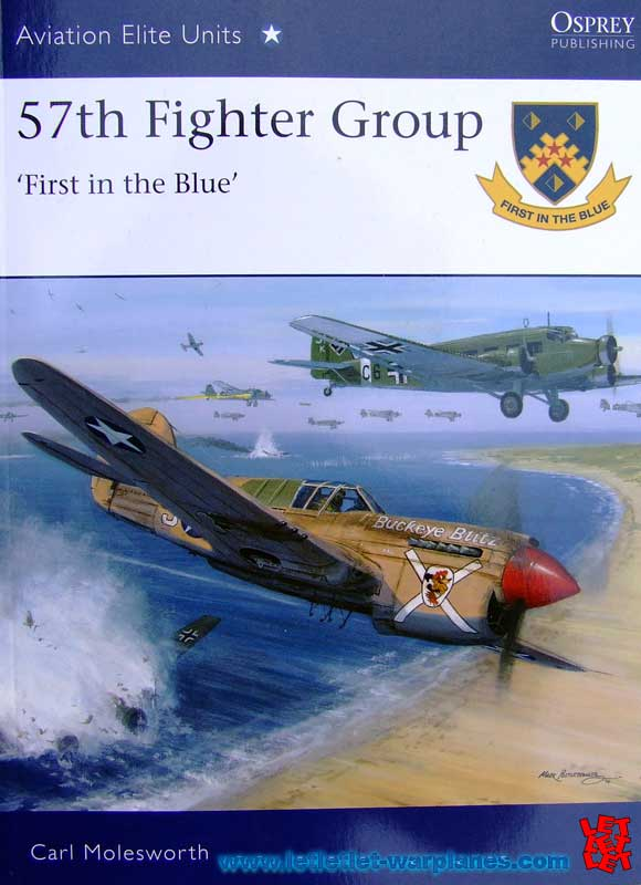57 Fighter Group