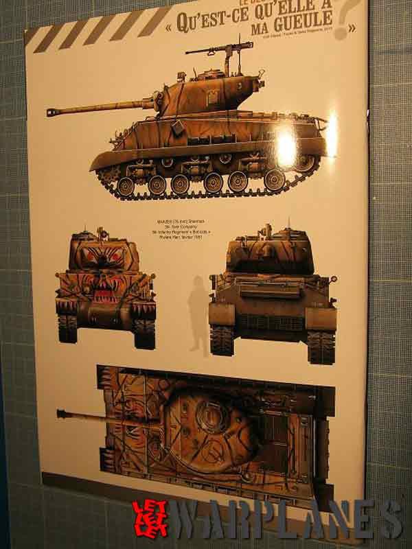 TNT (Trucks & Tanks) 35