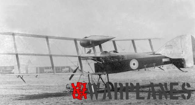 9. Sopwith LRTTr 1916_2 (Bill Pippin collection).jpg