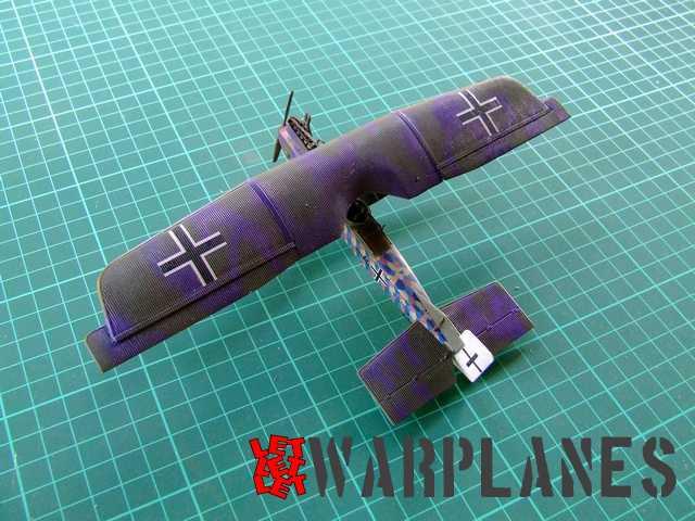 Junkers J.I
