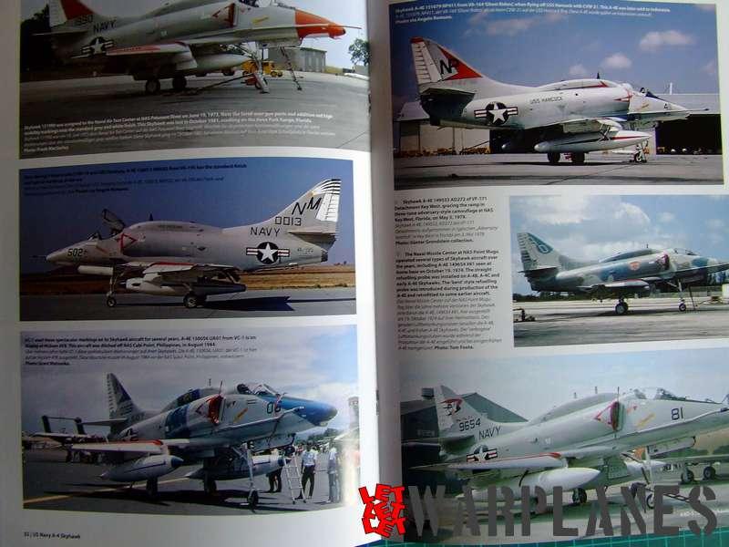 AirDOC Skyhawk