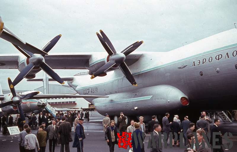 Antonov An- Antei SSSR-46191_1