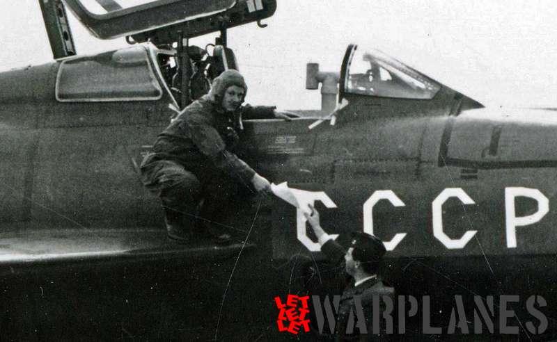 Soviet-jet-detail