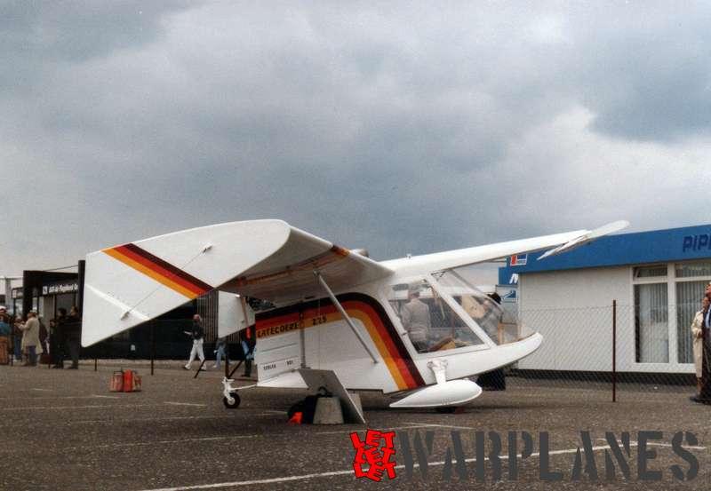 Latécoère 225 F-PZLM