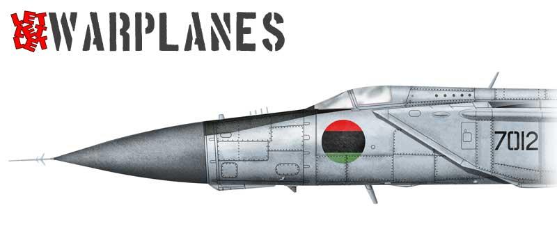 MiG-25PD-Libija-7012