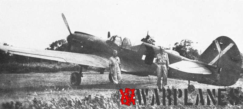 P-40 C3-500